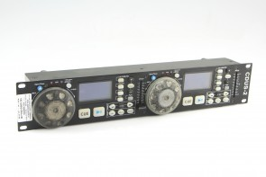 UMT CDUS-2 Control Head PLAYER