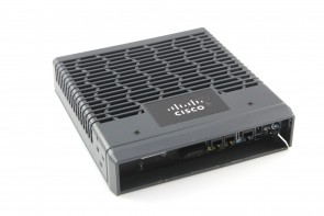 Cisco C819H-K9 V01 819H Integrated Service Router