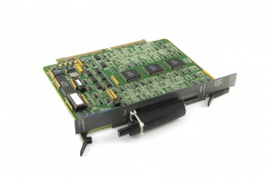 Alcatel Newbridge Mainstreet 90-0043-03/R V.24 RS232 CARD