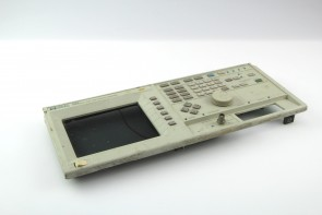 Front Panel For HP-Agilent 5371A Frequency and Time Interval Analyzer
