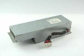 Delta Electronics DPSN-250DB AM POWER SUPPLY