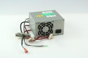 HP 228373-001 DPS-200PB-129 A StorageWorks 195W Power Supply