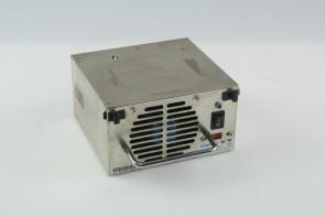 SUNPOWER RPS-2800 AC input hot-swap redundant power supply 400W