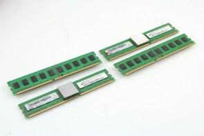 IBM 15R7439 4GB (4x2GB) DDR2 667MHZ Power6 Server RAM