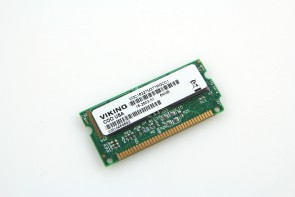Cisco 16-2803-01 64MB SODIMM Memory Stick viking