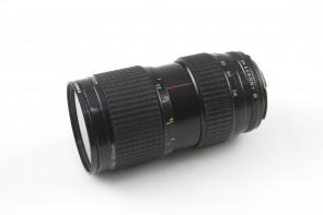 PENTAX SMC PENTAX-A 645 ZOOM 1:4.5 80mm-160mm LENS #1
