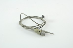 Agilent 10074C Oscilloscope Probe 10:1 Probe