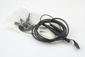 ITT Pomona Probe 4550 Oscilloscope Probe
