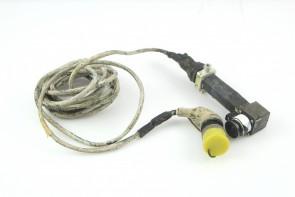 Color Video Camera Module Xc 999P Camera Dc 12v Ccd
