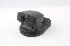 Sony Camera Unit EVI-D31 AF CCD Video Conferencing Camera