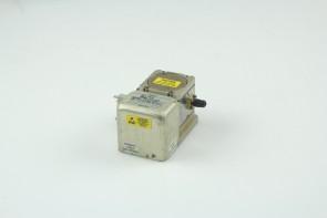 Ferretec FT2383 RF Microwave YIG Bandpass Filter