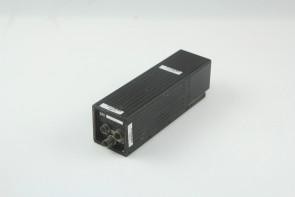 Pulnix Camera Unknown Model