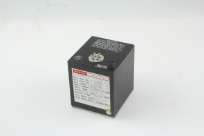 ABBOTT TRANSISTOR 407004 B5F-157A 24-30VDC