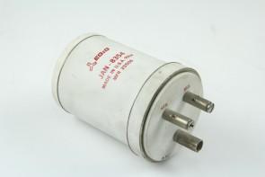 EG&G JAN-8354 Thyratron Tube Made in U.S.A.