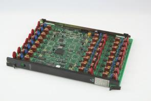 Tadiran Coral 24SDT Circuit Card 449230100