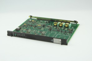 Tadiran Coral 8DRCM - 72449440100 Multi-Function Shared Service Circuit Card