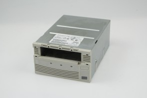 QUANTUM TR-S34XF-QG 300/600GB SDLTi INTERNAL LOADER LIBRARY FC TAPE DRIVE