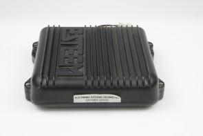ESTEEM 192E Wireless LAN Tranceiver
