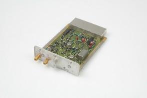 HP Agilent LO Driver A6 A2 08662-60114 PCB Assembly