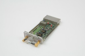 Agilent HP 08662-60107 A6A8 42203F RF Mixer OS Loop Assembly