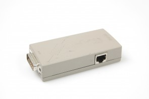 Digital DETPM-M A09-DETPM Twister Transceiver
