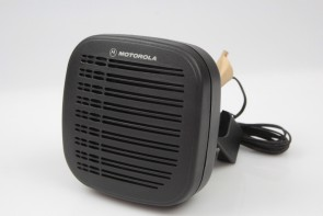 MOTOROLA SPEAKER MODEL NO FSN5528A