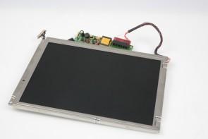 Vertex 10.4 LCD TFT Color Active Matrix Model LVM104SD