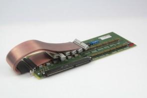 FuturePlus Systems PCI PreProcessor Module F2210