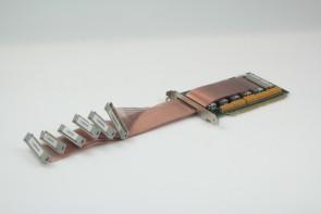 FuturePlus Systems PCI PreProcessor Module FS2001 Rev:D2