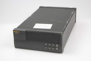 FLUKE NETDAQ 2640A/41A W/2645A #2