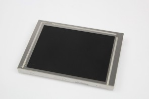 AUO LCD DISPLAY G05VN01 104mm X 144mm (NO TOUCH)