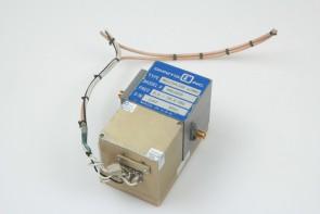 OMNIYIG Microwave YIG MULTIPLIER 8.0-18.0 GHz YM1182D