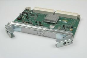 Juniper Switch Interface Board T640 SIB F16CR 710-014450 Rev. 04