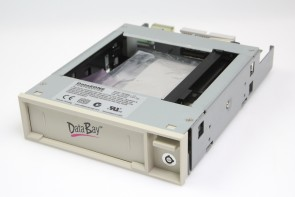 DataZone Databay-At 75023-001