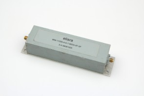 MW-11200-4-A-7-98/20-SF-SF BAND PASS FILTER