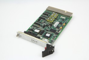 radio interface card RIC HNT HNT003100A-F222 BRH1044-129