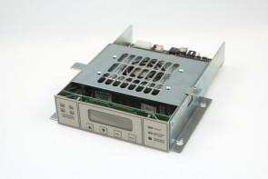 CMD CRD-5440 CRD-005440-304 4 CHANNEL VIPER II ULTRA SCSI RAID CONTROLLER