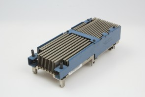THERMACORE 0011280 COLLER HP A7125-04002 REV X11 HEATSINK