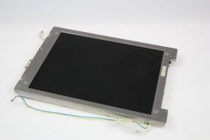 DISPLAY LCD 23925A-01