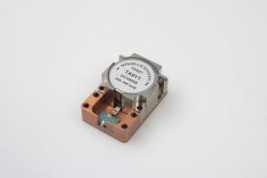 SONOMA SCIENTIFIC OFRZ7 TA9Y1 935-960 MHz