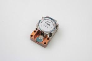 SONOMA SCIENTIFIC OFRZ7 T1KA6 1.805-1880 GHz
