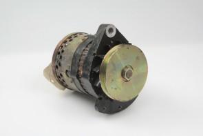 Prestolite LEECE NEVILLE Alternator 70D43103S01 24V 35A Generator
