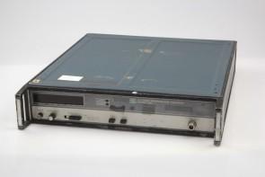 EiP Autohet Microwave Counter Model 331 825MHz - 18GHz