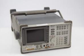 HP/Agilent SPECTRUM ANALYZER HP 8591E HP8591E 9kHz-1.8GHz opt:021