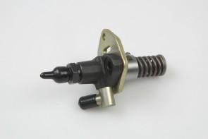 Genuine Yanmar Injection Pump P:N/714770-51100