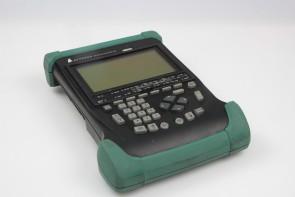 Acterna E1 Service Tester EST-120 BN4562/20 #2