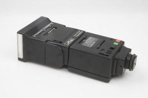 Metz 36CT2 Mecablitz  SCA 300 System Flash
