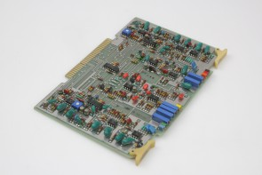 ROCKWELL COLLINS A5 TRANSMIT AUDIO BOARD 635-0824-001
