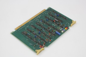 Collins A12 Parallel Output 635-0752-002 BOARD