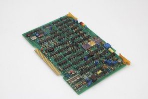Collins A13 Serial Interface 635-0742-001 BOARD